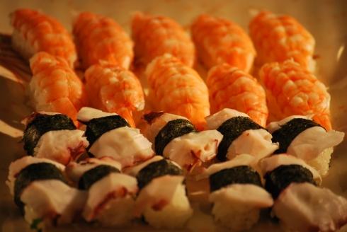 Fuji Bistro Japanese Cuisine