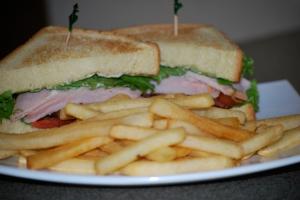 Lunch Specials in Michigan Restaurants